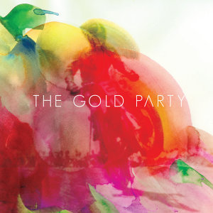 The Gold Party 歌手頭像