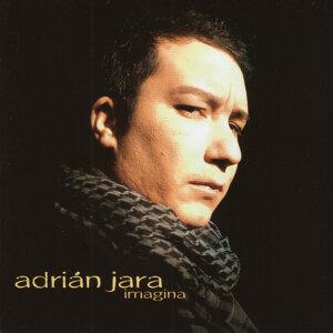 Adrián Jara 歌手頭像