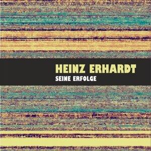 Heinz Erhardt 歌手頭像