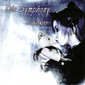 Die Symphony 歌手頭像