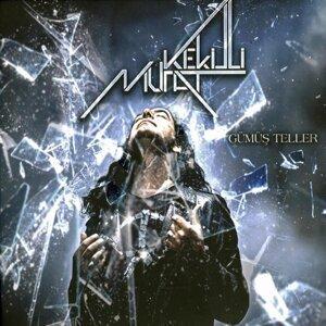 Murat Kekilli 歌手頭像
