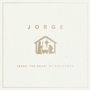 Jorge 歌手頭像