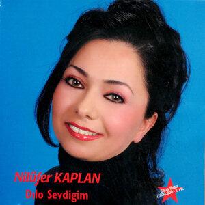 Nilüfer Kaplan 歌手頭像
