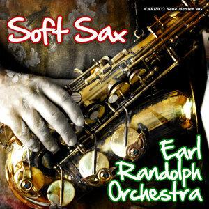 Earl Randolph Orchestra 歌手頭像
