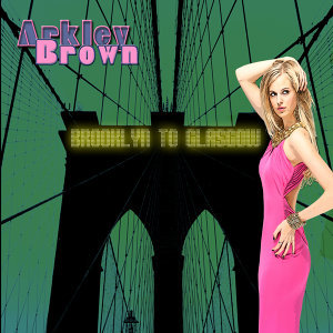 Arkley Brown 歌手頭像