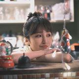 张若凡 (RuoFan Chang)