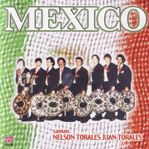 Nelson Torales & Juan Torales 歌手頭像