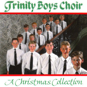 Trinity Boys Choir 歌手頭像