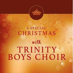 Trinity Boys Choir