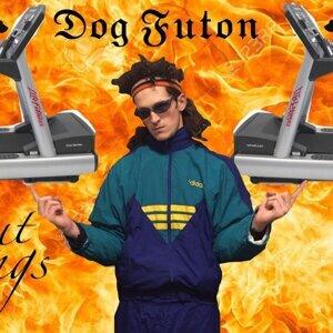 Dog Futon Tyler 專輯 Kkbox