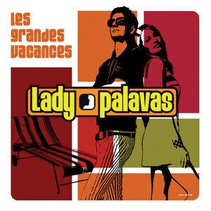 Lady Palavas