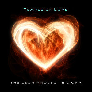 THE LEON PROJECT & LIONA 歌手頭像