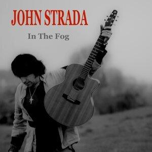 John Strada 歌手頭像