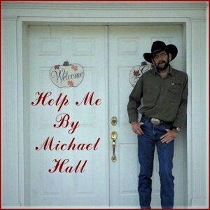 Michael Hall 歌手頭像