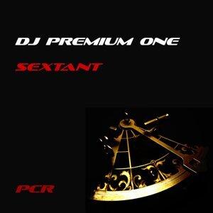 DJ Premium One 歌手頭像