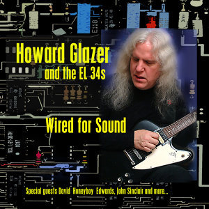 Howard Glazer & the EL 34s
