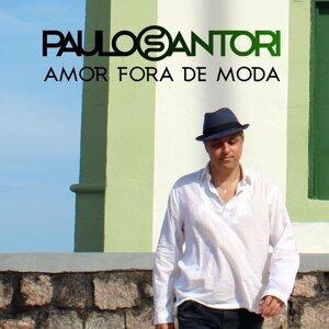 paulo santori 歌手頭像