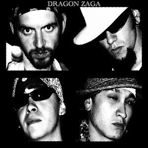 Dragon Zaga