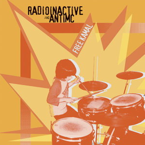 Radioinactive & Antimc 歌手頭像