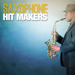 Saxophone Hit Players 歌手頭像
