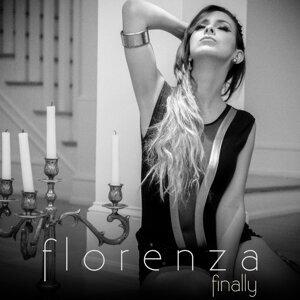 Florenza 歌手頭像