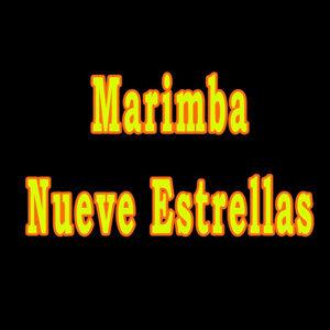 Marimba Nueve Estrellas 歌手頭像