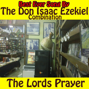 The Don Isaac Ezekiel Combination