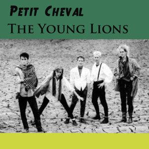 Petit Cheval 歌手頭像