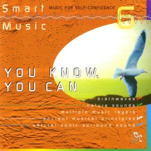 Smart Music Series 歌手頭像