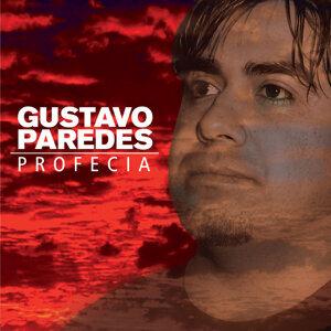 Gustavo Paredes 歌手頭像