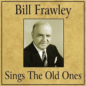 Bill Frawley 歌手頭像