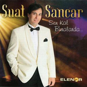Suat Sancar 歌手頭像