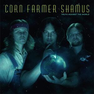 Corn Farmer Shamus