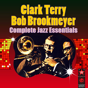 Clark Terry & Bob Brookmeyer 歌手頭像