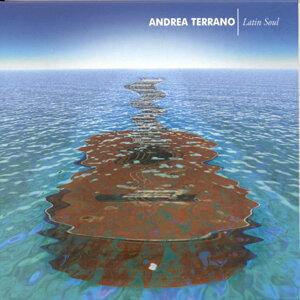 Andrea Terrano Band