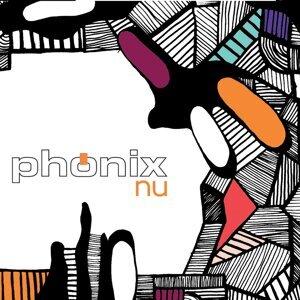 Phønix 歌手頭像