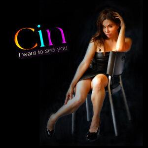 Cin 歌手頭像