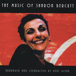 Sharon Bercutt 歌手頭像