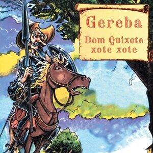 Gereba