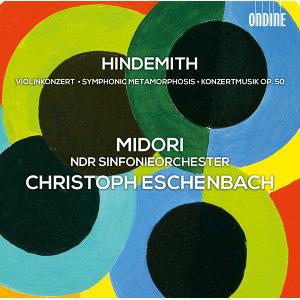 Christoph Eschenbach 歌手頭像