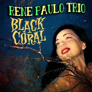 Rene Paulo Trio 歌手頭像