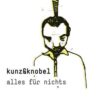 Kunz Und Knobel 歌手頭像