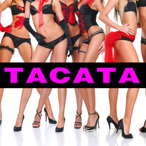Dj Tacata