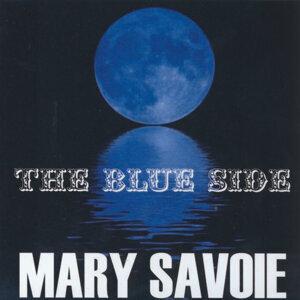 Mary Savoie 歌手頭像