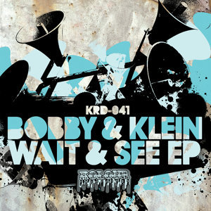 Bobby & Klein 歌手頭像
