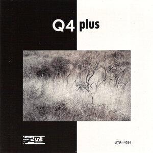 Q4 歌手頭像