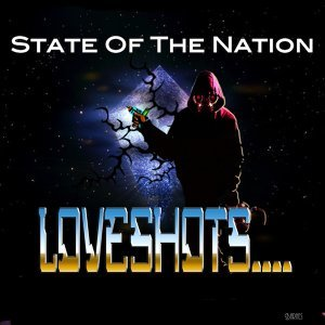State of the Nation 歌手頭像
