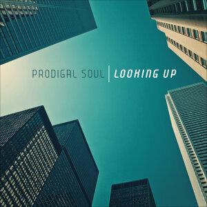 Prodigal Soul 歌手頭像