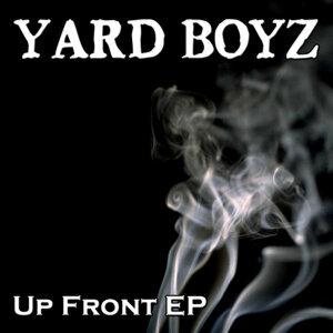 Yard Boyz 歌手頭像