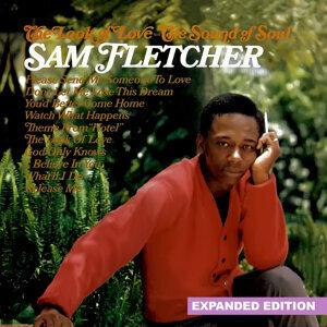 Sam Fletcher 歌手頭像